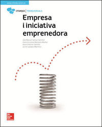 GM / GS - EMPRESA I INICIATIVA EMPRENEDORA (CAT)