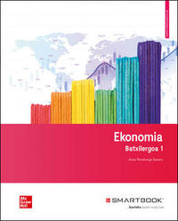 BATX 1 - EKONOMIA (PV)