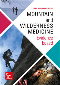 MOUNTAIN AND WILDERNESS MEDICINE