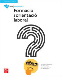 GM - FORMACIO I ORIENTACIO LABORAL (CAT)