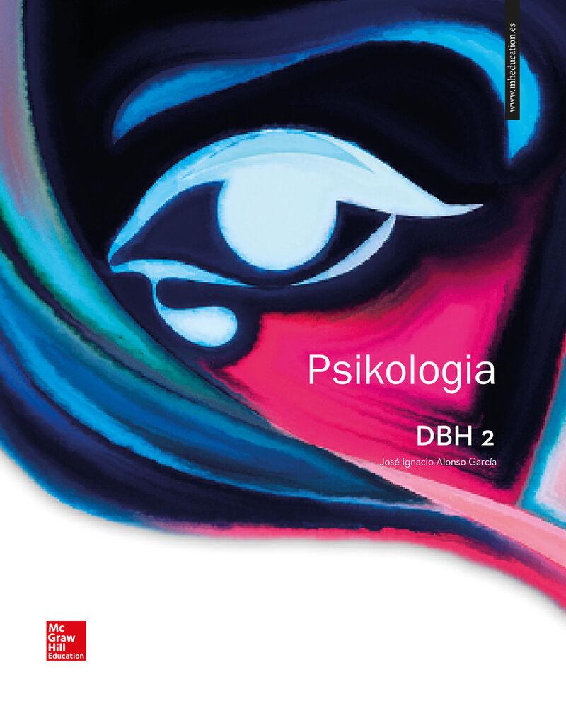 BATX 2 - PSIKOLOGIA (PV)