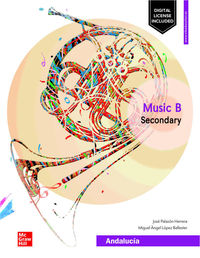 ESO - MUSIC B (AND)