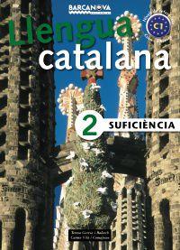 CURS CATALA SUFICIENCIA 2