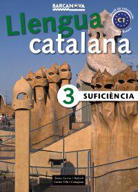 CURS CATALA SUFICIENCIA 3