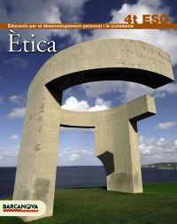 ESO 4 - ETICA (ETICOCIVICA) (CAT, BAL)