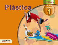 EP 5 - PLASTICA C. S.1