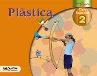 EP 6 - PLASTICA CS 2