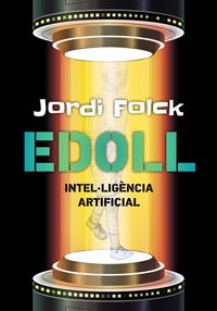 EDOLL - INTELLIGENCIA ARTIFICIAL (CAT)