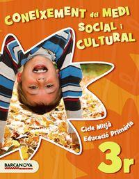 EP 3 - MEDI SOCIAL I CULTURAL (CAT, BAL)