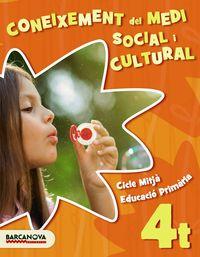 EP 4 - MEDI SOCIAL I CULTURAL (CAT, BAL)