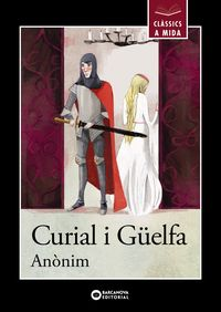 Curial I Guelfa - Anonim