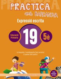 EP - PRACTICA EXPRESSIO ESCRITA 19