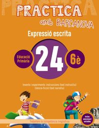 EP - PRACTICA EXPRESSIO ESCRITA 24
