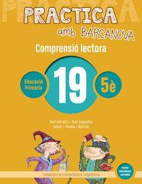 EP - PRACTICA COMPRENSIO LECTORA 19