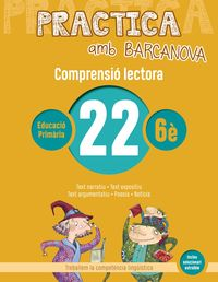 EP - PRACTICA COMPRENSIO LECTORA 22