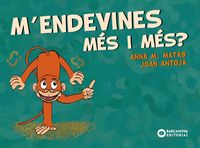 M'ENDEVINES MES I MES?