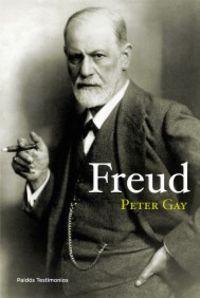 Freud - Una Vida De Nuestro Tiempo - Peter Gay