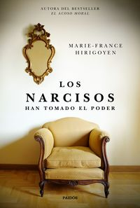 NARCISOS, LOS - HAN TOMADO EL PODER