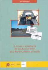 Iap-11 - Instruccion Sobre Las Acciones A Considerar En El Proyecto - Aa. Vv.