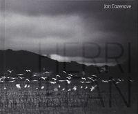 herri ixilean - Jon Cazenave