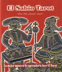 SABIO TAROT, EL