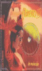 FLAMENCO!!! DE EVOLUCION (CD+LIBRO)