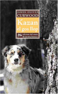 KAZAN EL GOS LLOP