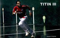 TITIN III