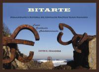BITARTE -HUMANIDADES E HISTORIA DEL CONFLICTO POLITICO VASCO-NAVARRO