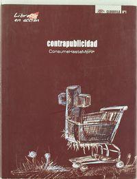 Contrapublicidad - Aa. Vv.