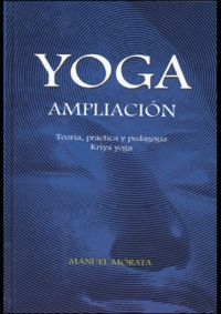 YOGA - AMPLIACION