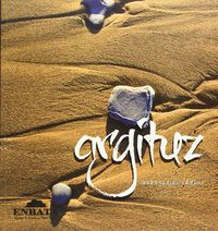 Argituz - Ander Gomez Blanco