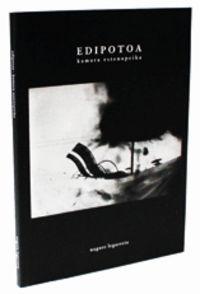 EDIPOTOA