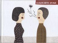 Hizkuntzaren Keinua - Batzuk