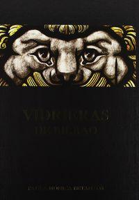 Vidrieras De Bilbao - Paula Monica Betanzos