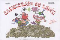 ALMENDRADO DE LIMON