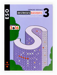 ESO 3 - DESTRESES CIENCIES SOCIALS 3.16