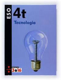 ESO 4 - TECNOLOGIA - 3.16