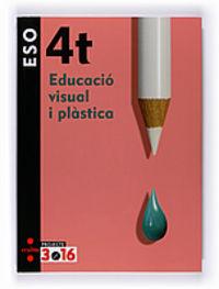 ESO 4 - EDUCACIO VISUAL I PLASTICA - 3.16