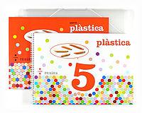 EP 5 - PLASTICA - PROJECETE 3.16