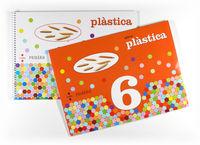 EP 6 - PLASTICA - 3.16