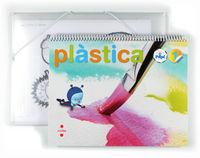 EP 1 - PLASTICA