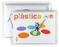 EP 2 - PLASTICA