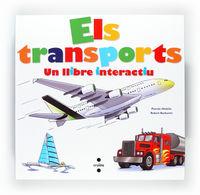 TRANSPORTS, ELS