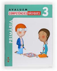 EP 3 - AVALUEM - COMPETENCIES BASIQUES 3