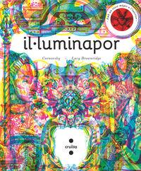 ILLUMINAPOR