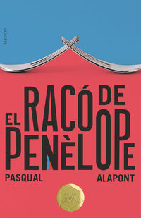 RACO DE PENELOPE, EL
