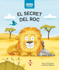 SECRET DEL ROC, EL