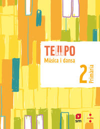 EP 2 - MUSICA (CAT) - TEMPO