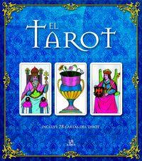 El tarot - Aa. Vv.
